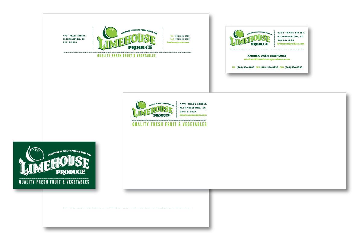 Limehouse-Produce-stationary