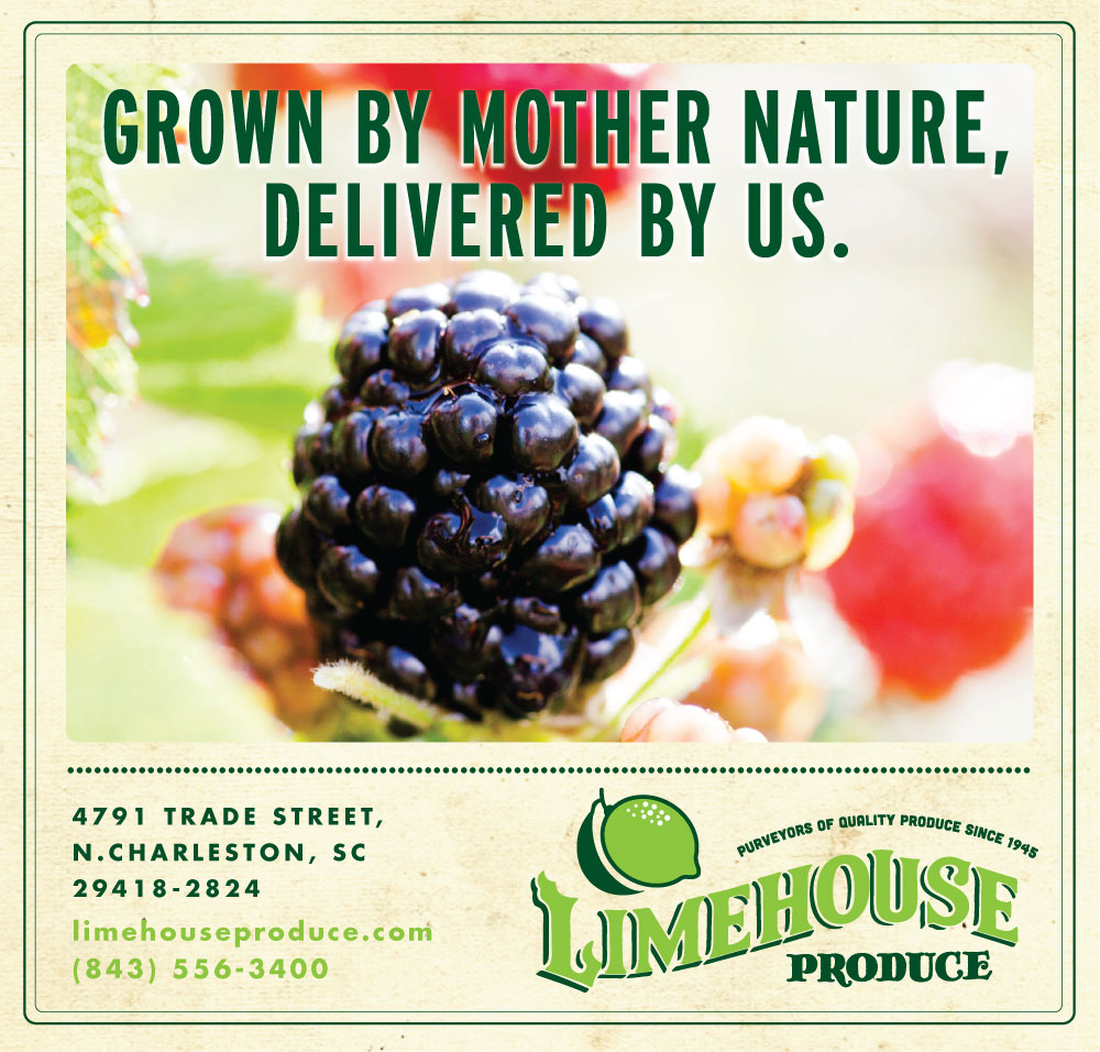 Limehouse-grown-ad