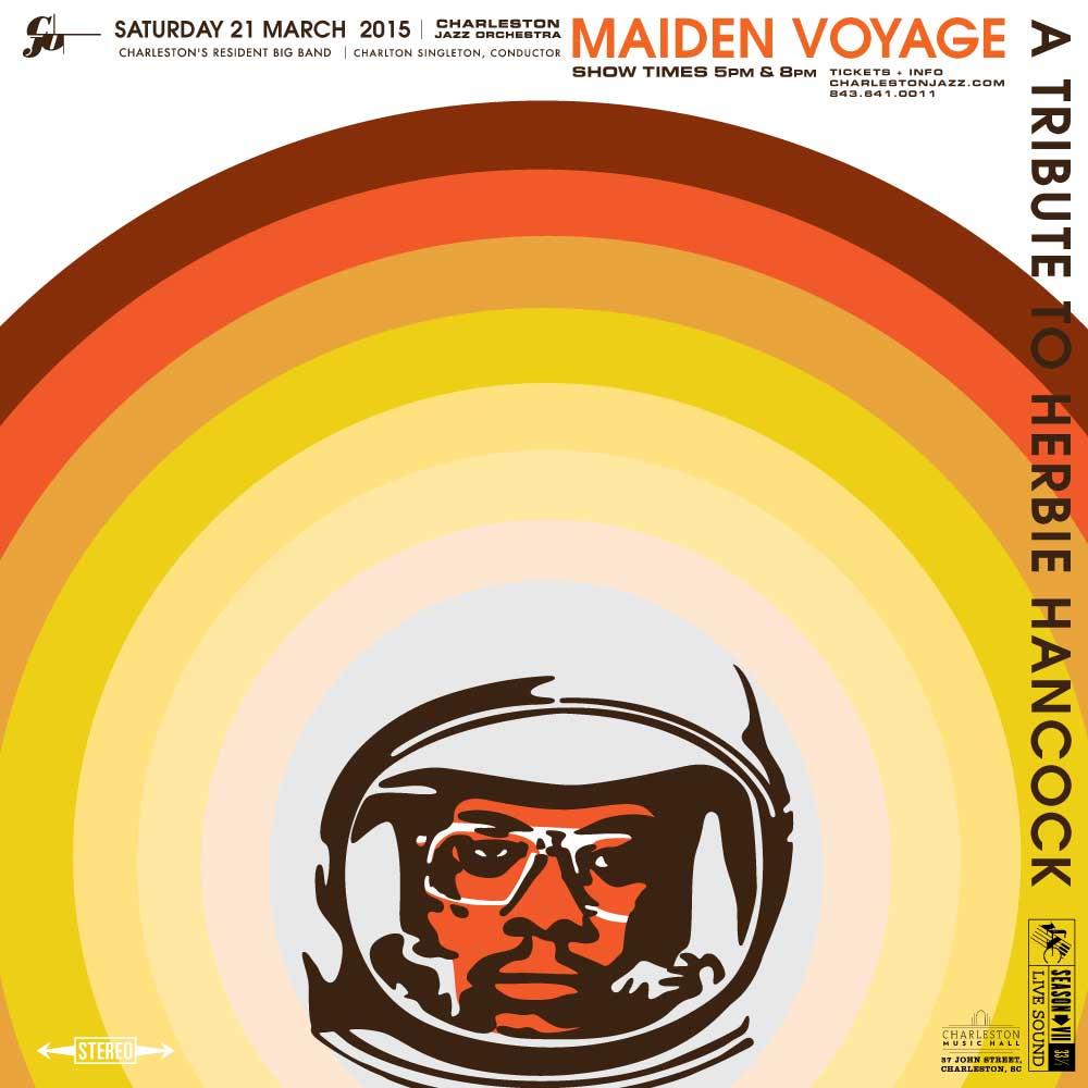 Maiden-voyage_final
