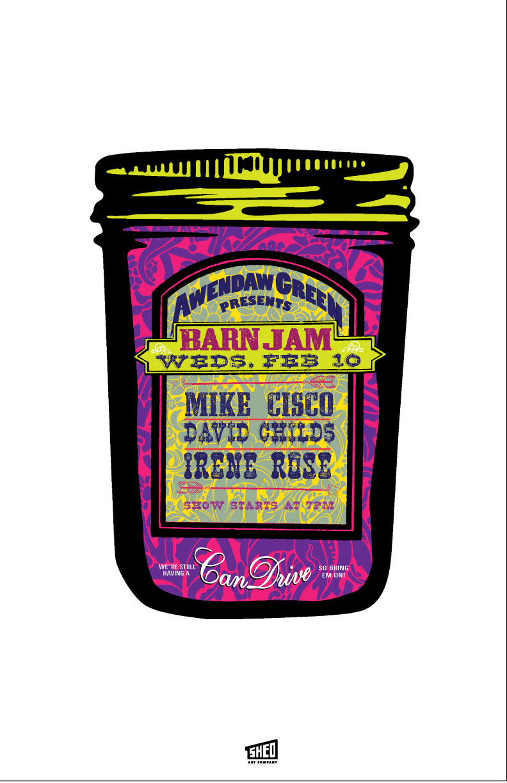 barn-jam-jelly-2-10-10