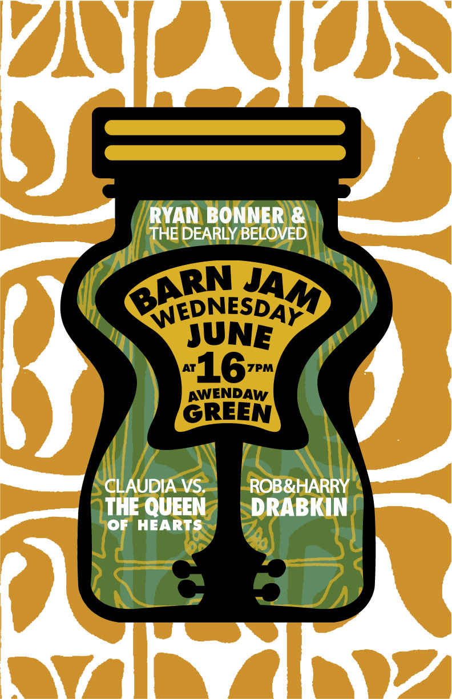 barn-jam-jelly-6-16-10