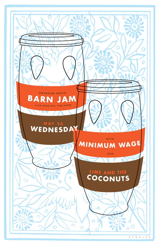 barn-jam-may-26