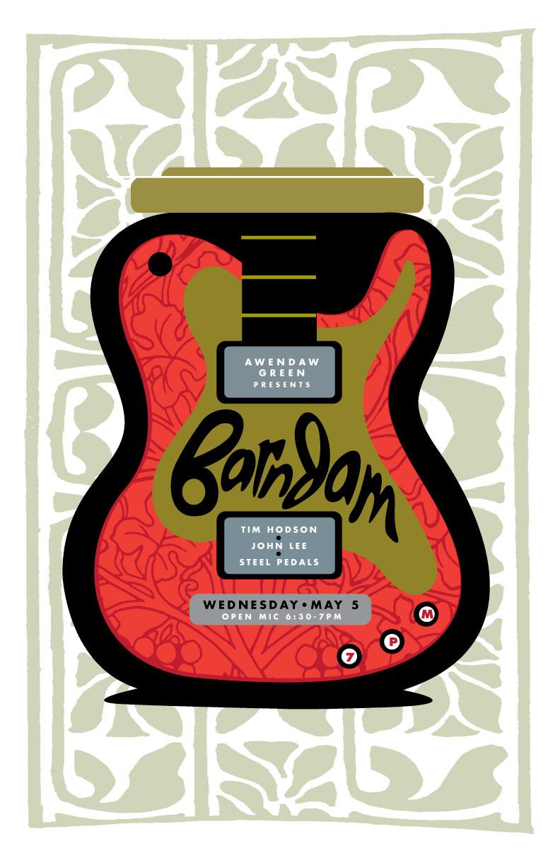 barn-jam-may-5