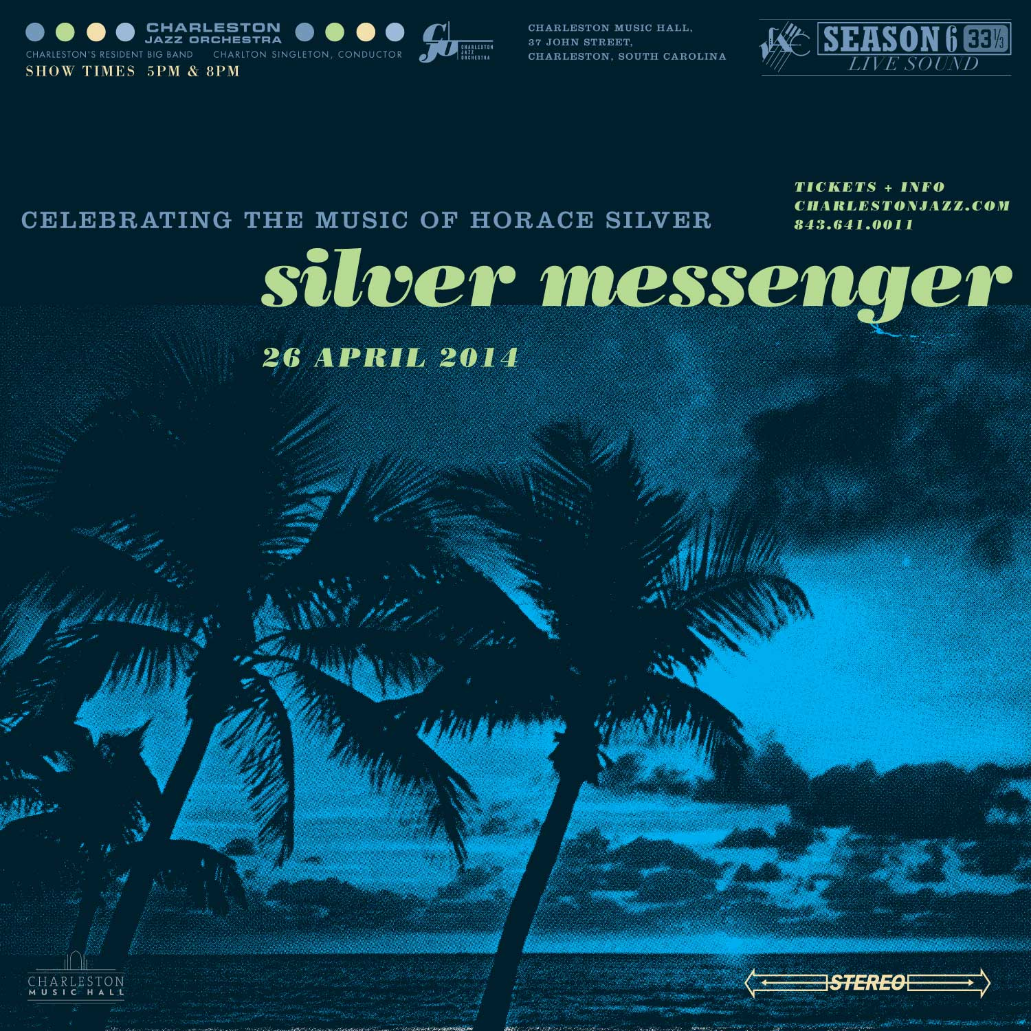 horace-silver_JAC-final-poster