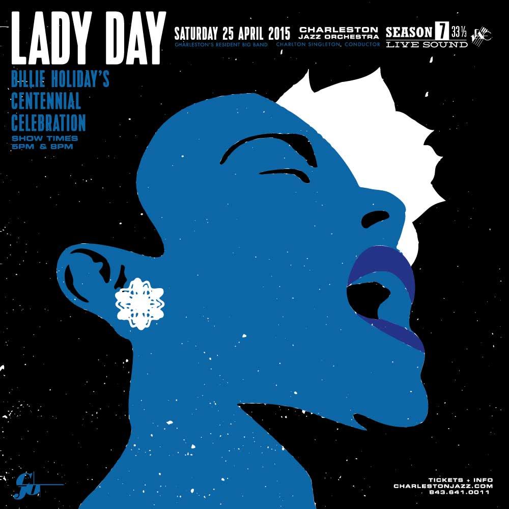 lady_day_final-art
