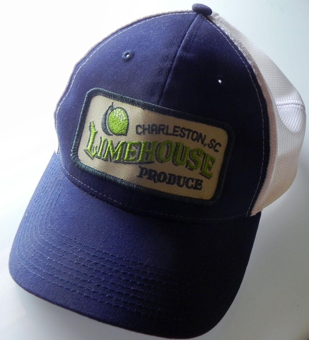 limehouse-produce-hat