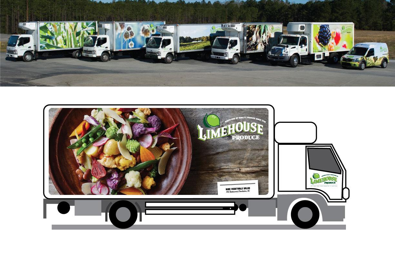 limehouse-produce-vehicles