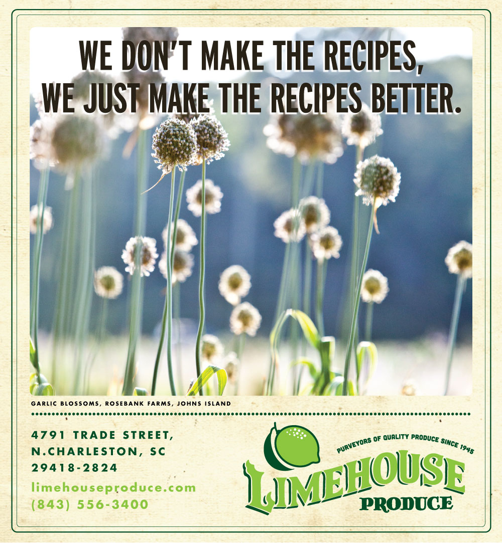 limehouse-recipes-ad