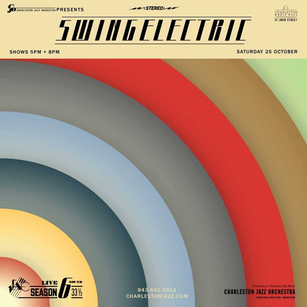 swingelectric-poster-final