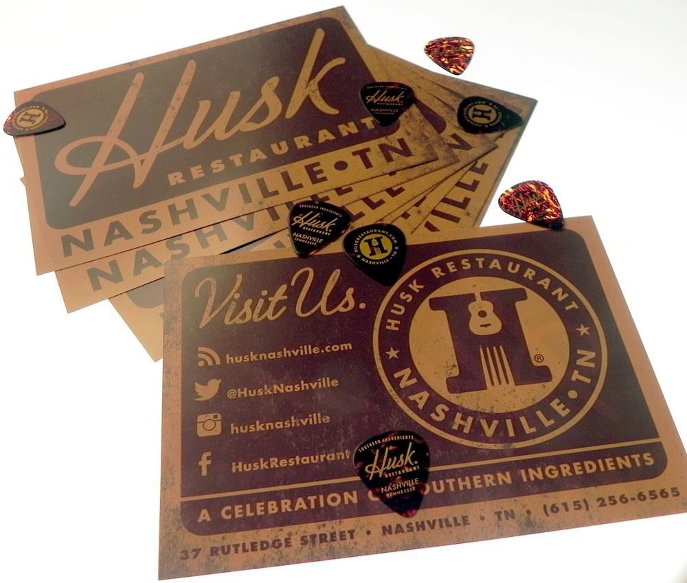 husk-postcard-and-picks