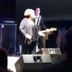 the great mavis staples