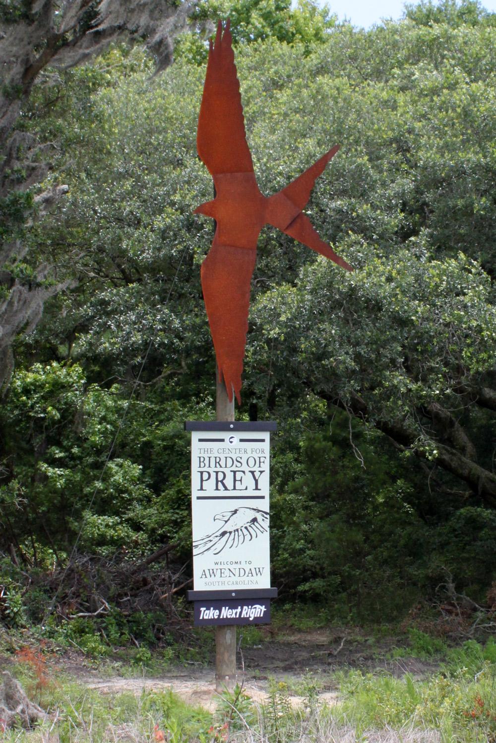 big-metal-bird