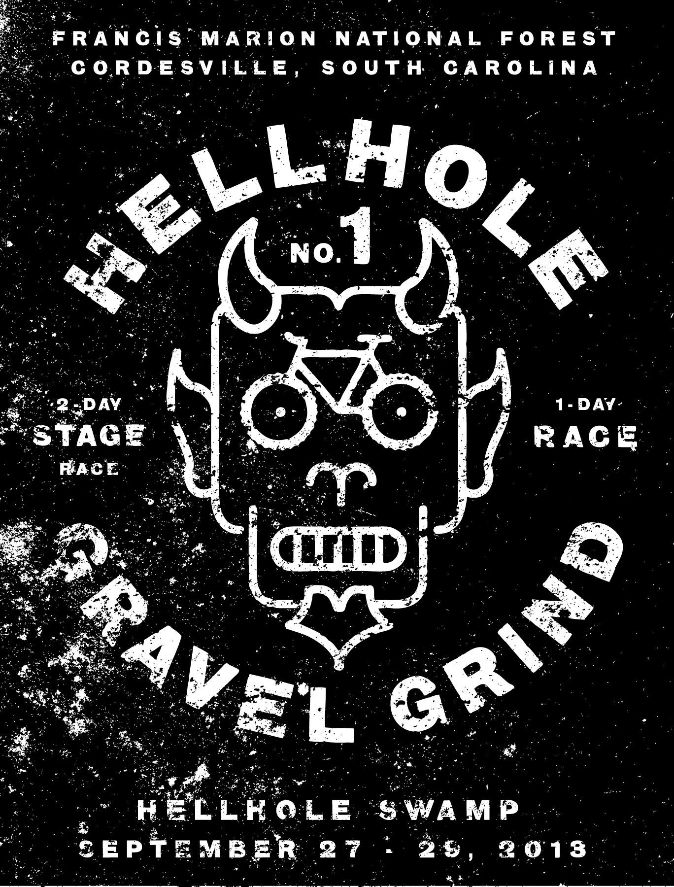 hellhole-19-x-25-poster-1.0