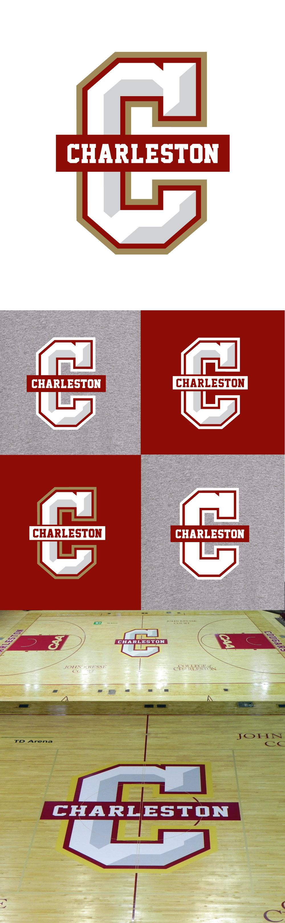 C-of-C-atheletic-logo