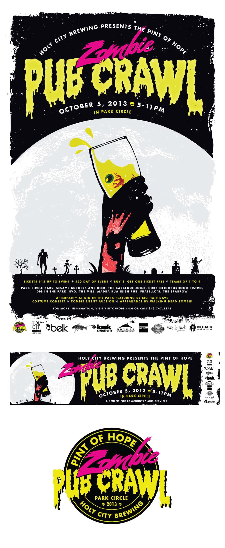 zombie-pub-crawl-suite
