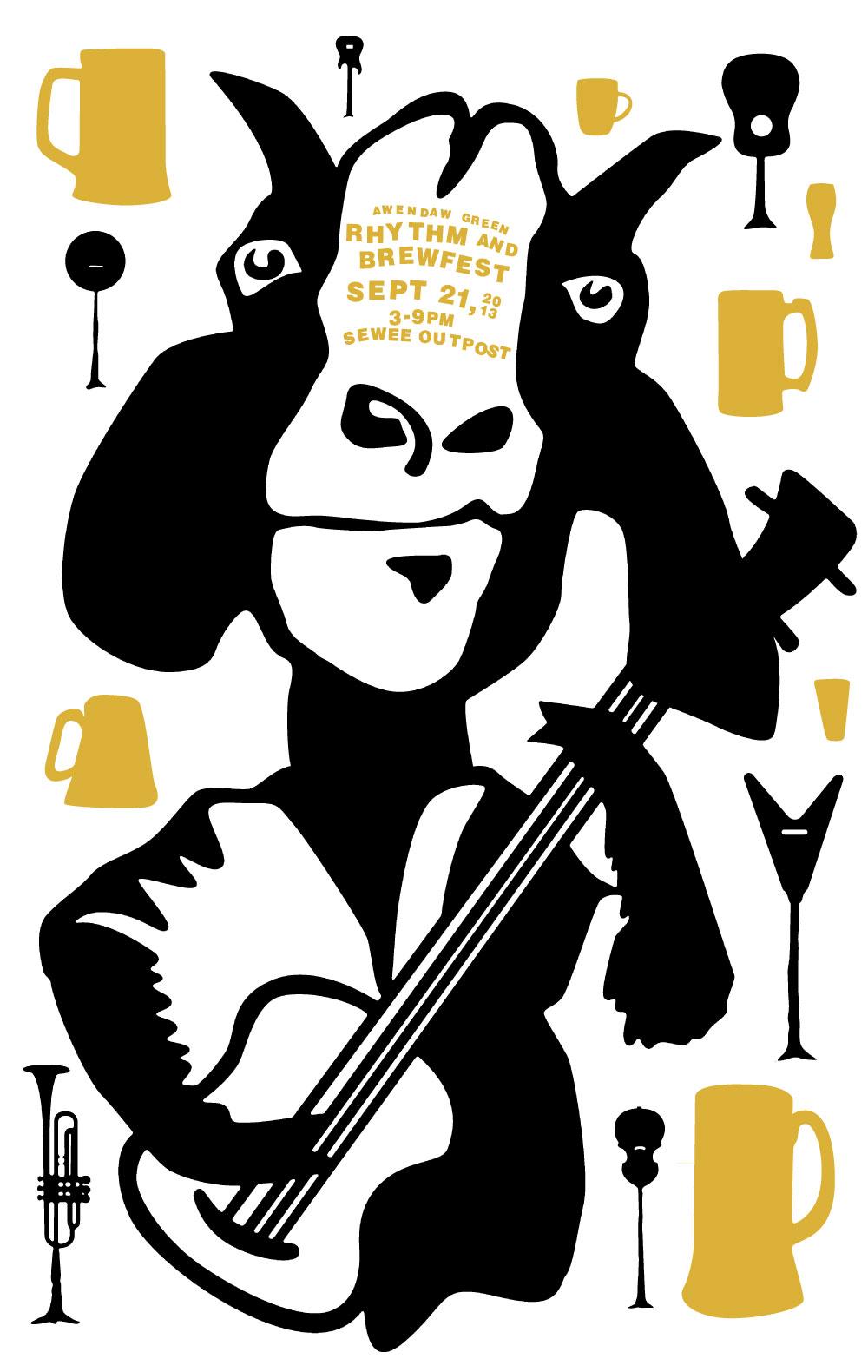 AG-Brewfest-full-goat-poster