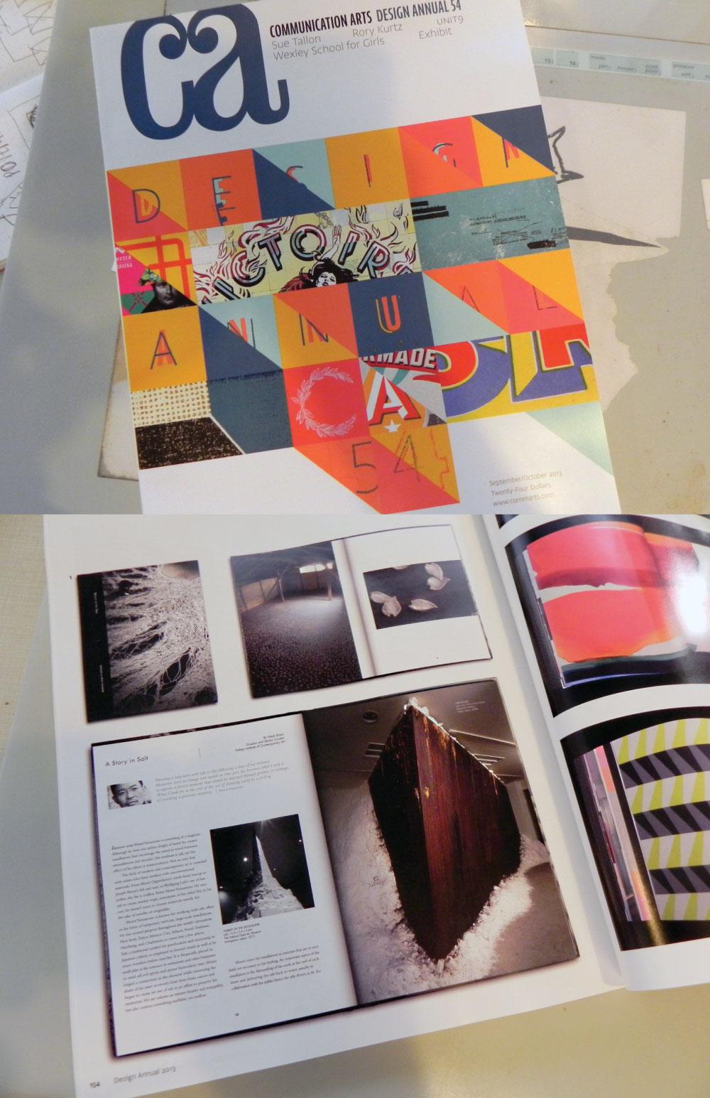 CA-54-Design-annual----Motoi-book
