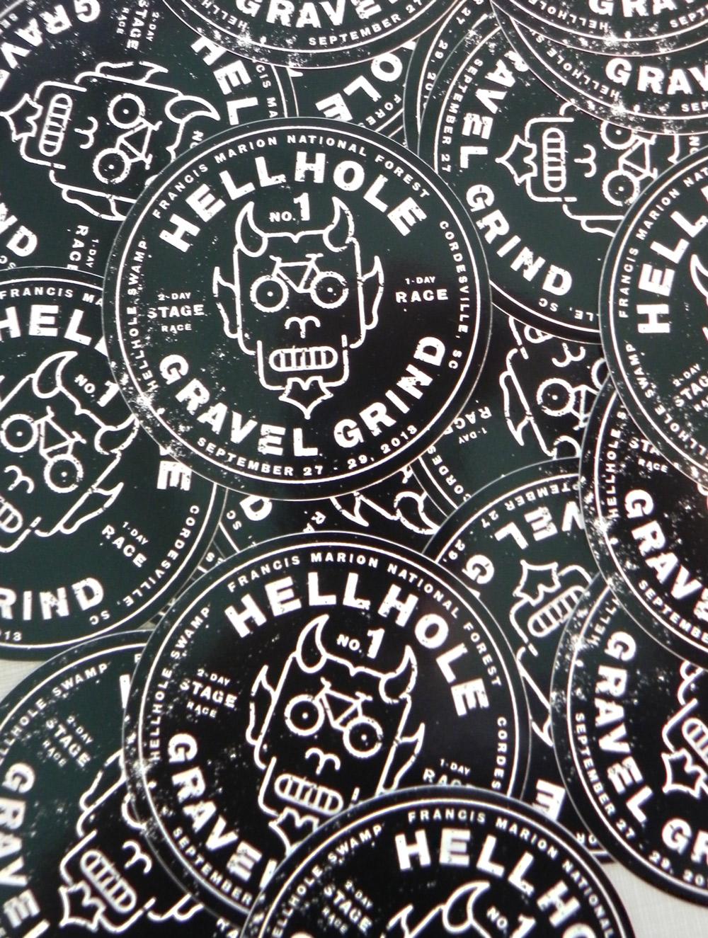 hellhole-sticker