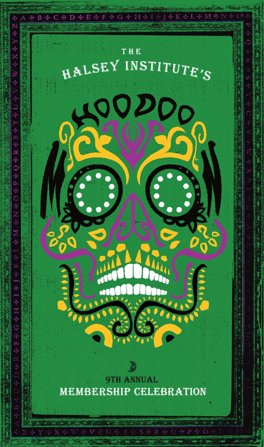 hoodoo-moon-party