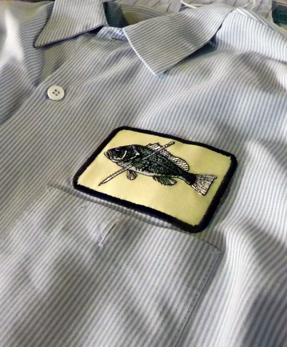 gsgd-patch-shirt