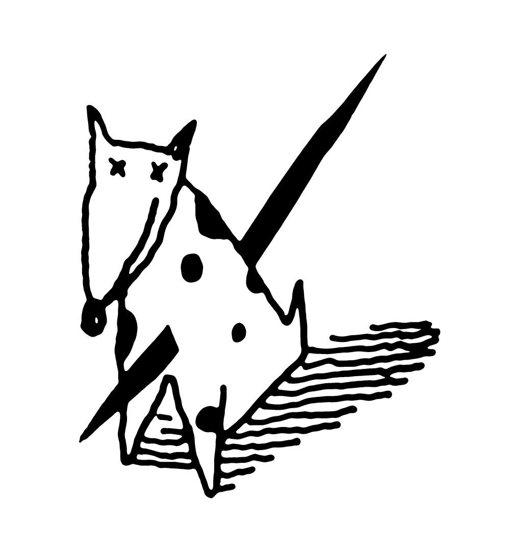 sample-the-dog