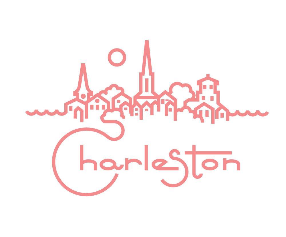 Charleston-shirt-art