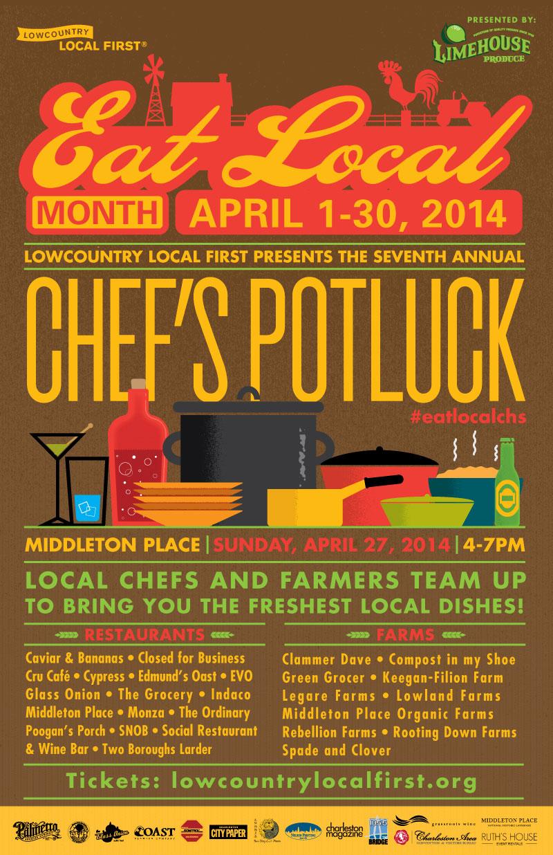 2014_Chefpotluck6.1
