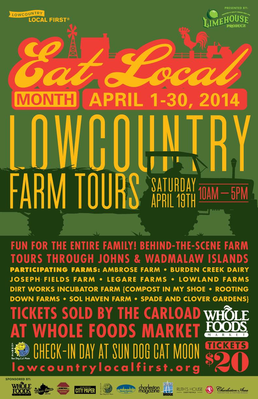 EL_FarmTour_Poster4.0