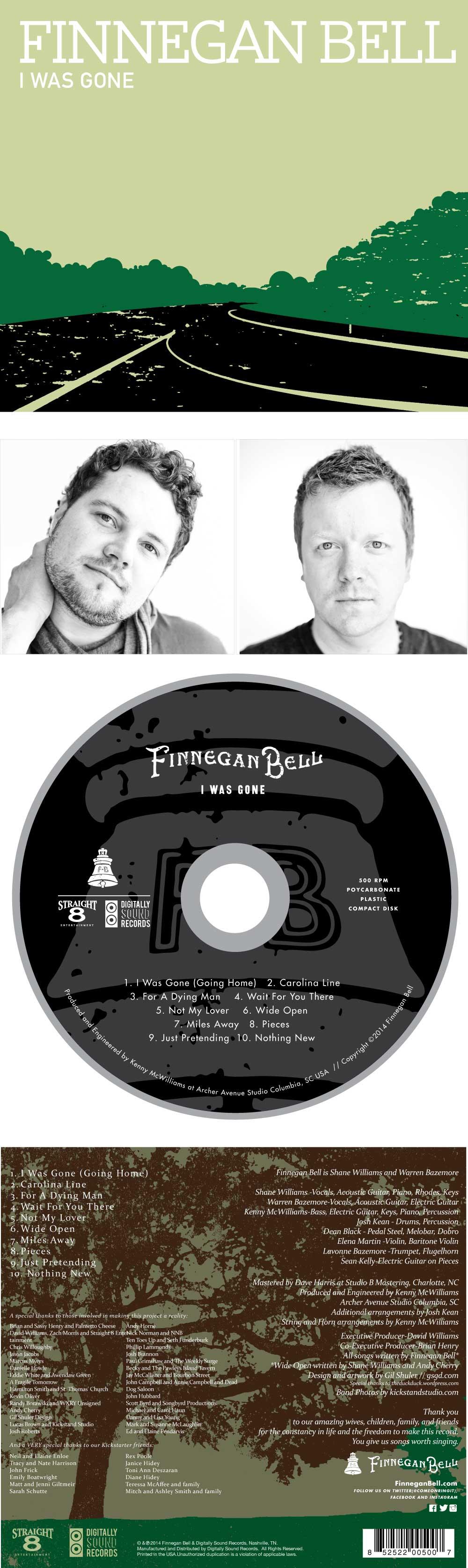Finnegan-Bell-web-post