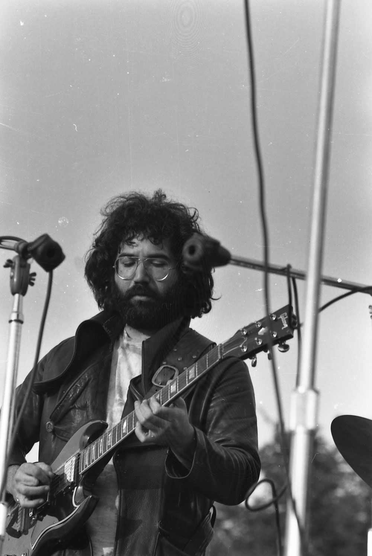 jerry_NL-1969