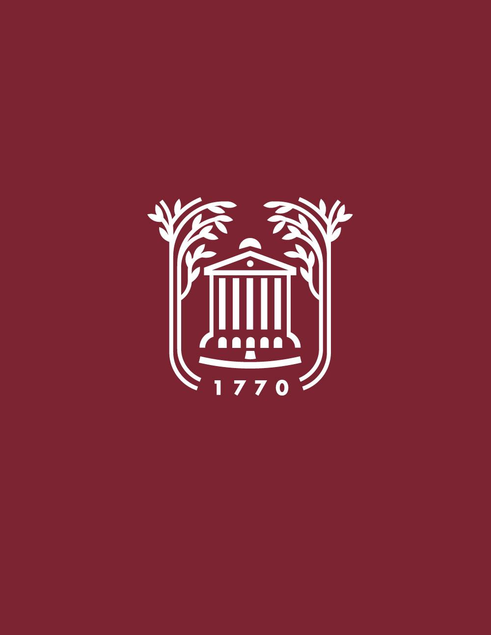 COC-logo-academic-logo