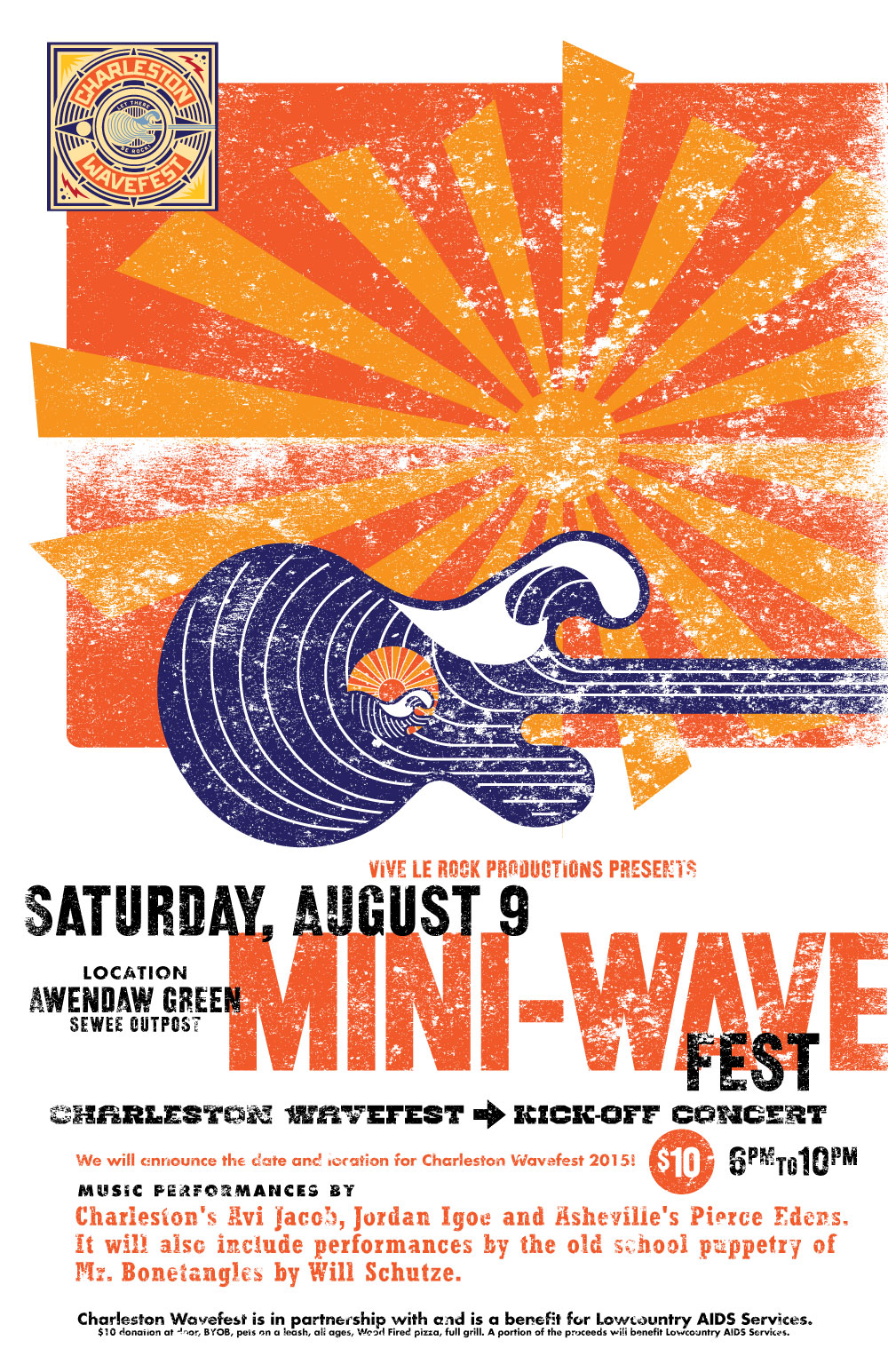 mini-wavefest_final-poster
