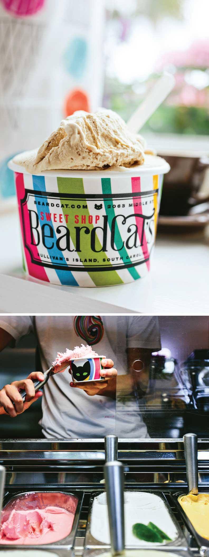 BeardCats