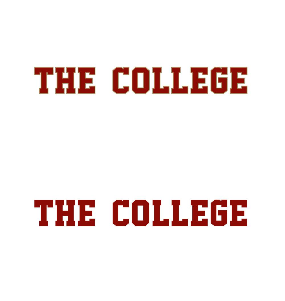 C-of-C-atheletic-logo-12