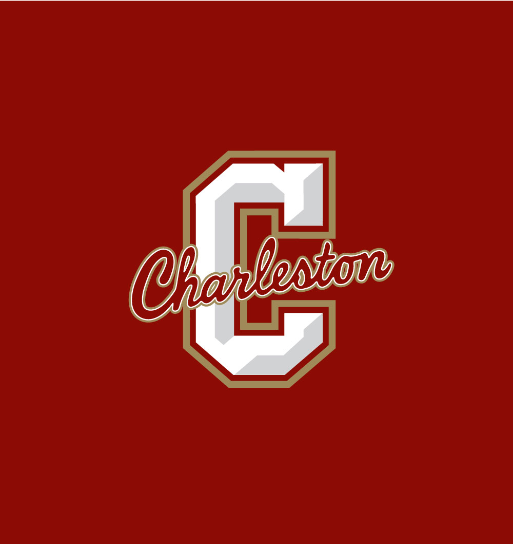 C-of-C-atheletic-logo-15