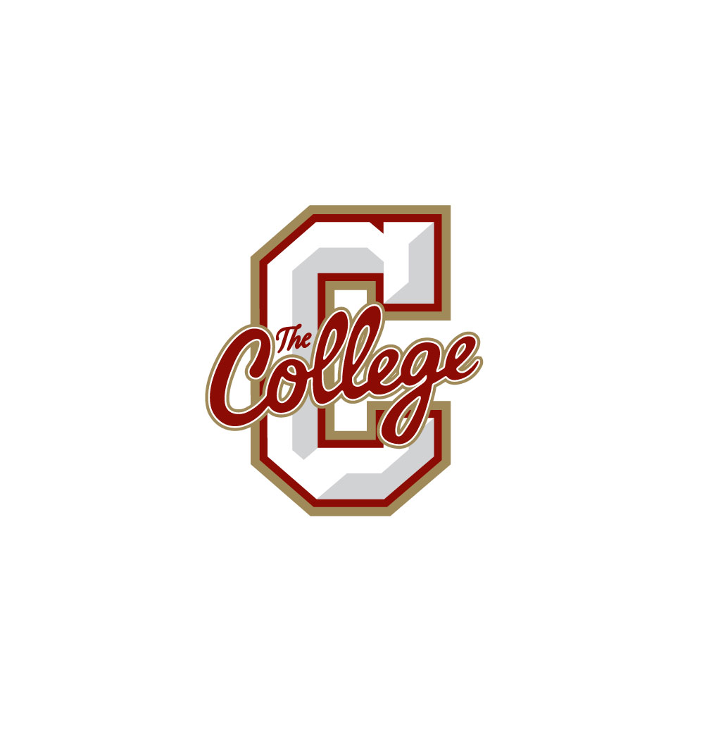 C-of-C-atheletic-logo-7
