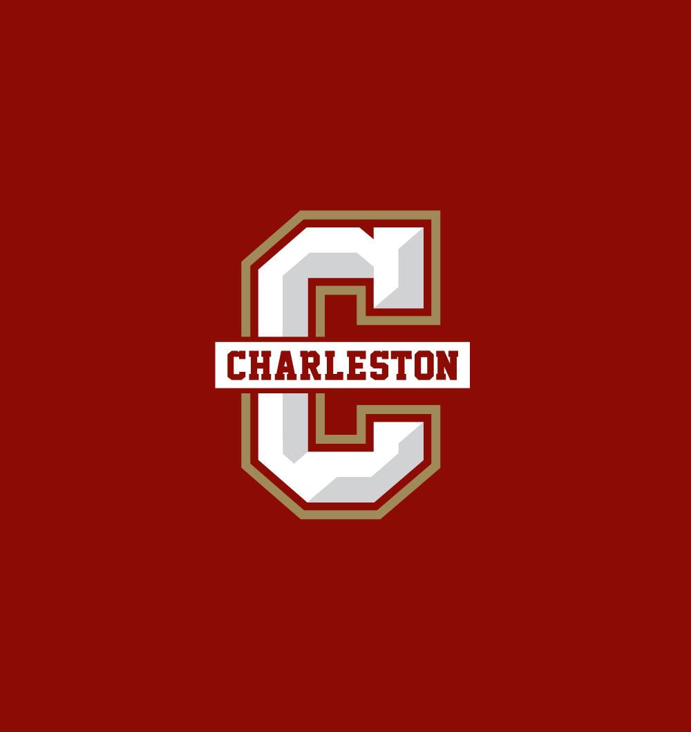 C-of-C-atheletic-logo-8