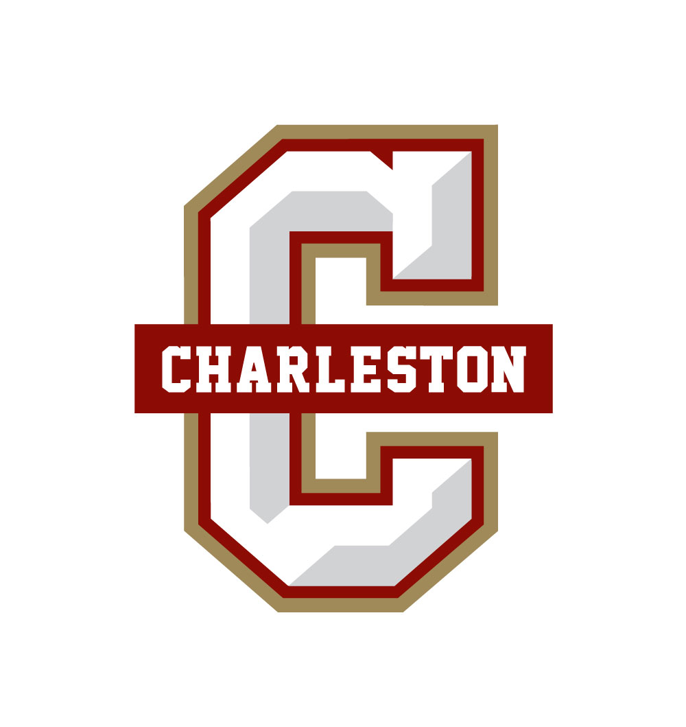 C-of-C-atheletic-logo