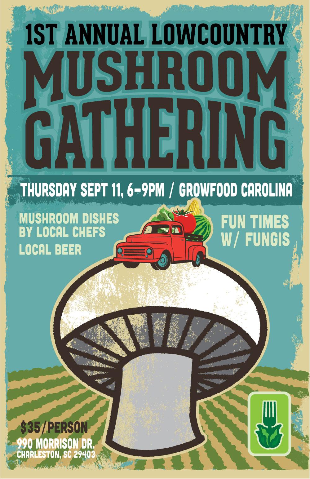 GF_mushroom-poster