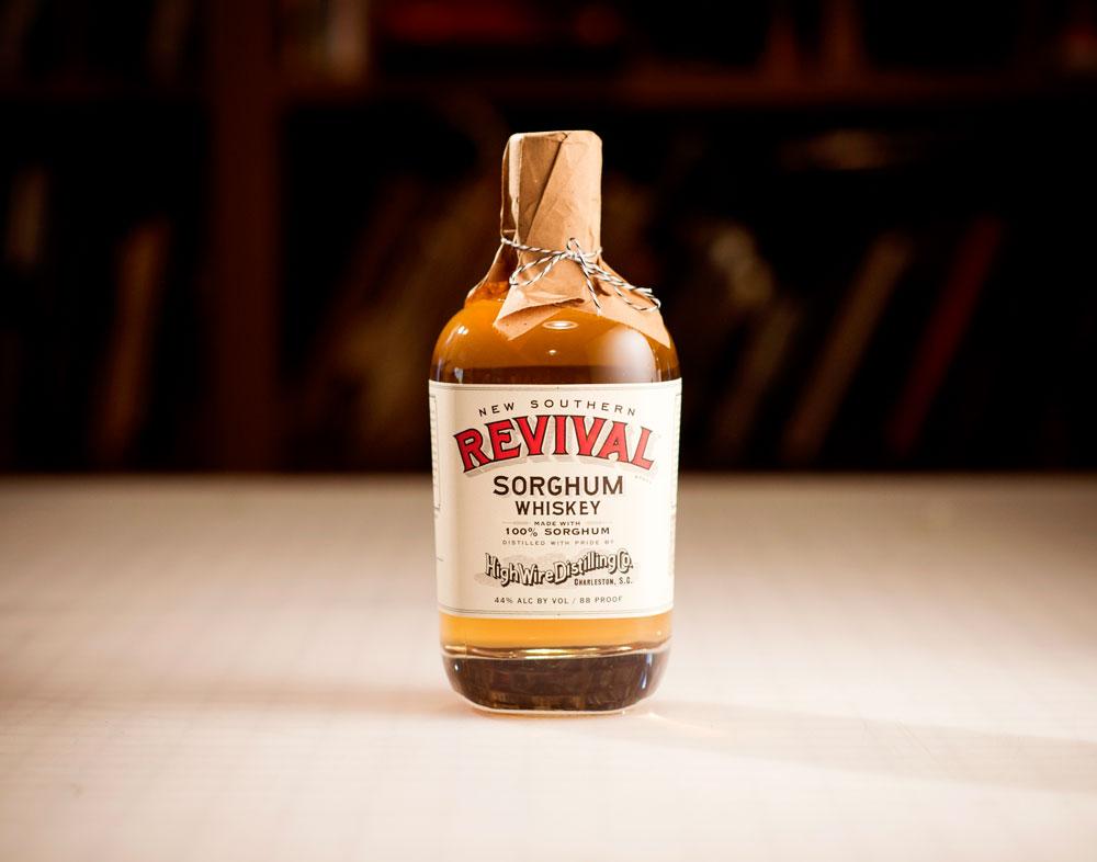 HWD-bourbon_2