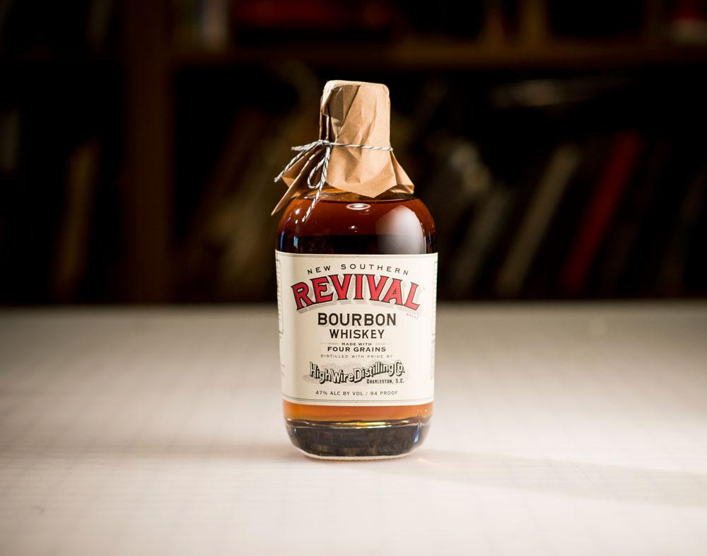 HWD_bourbon-1