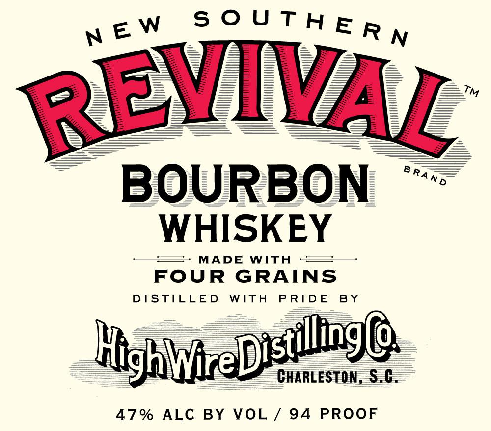 HWD_four-grain-label