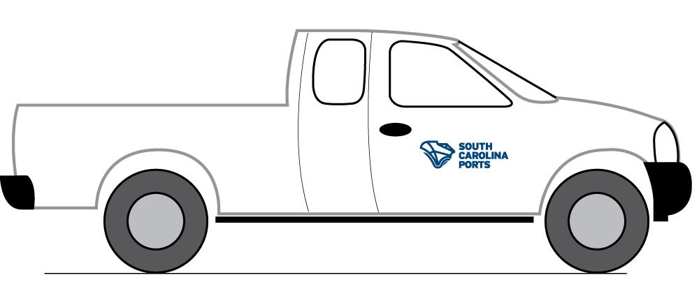 SC-Ports-4