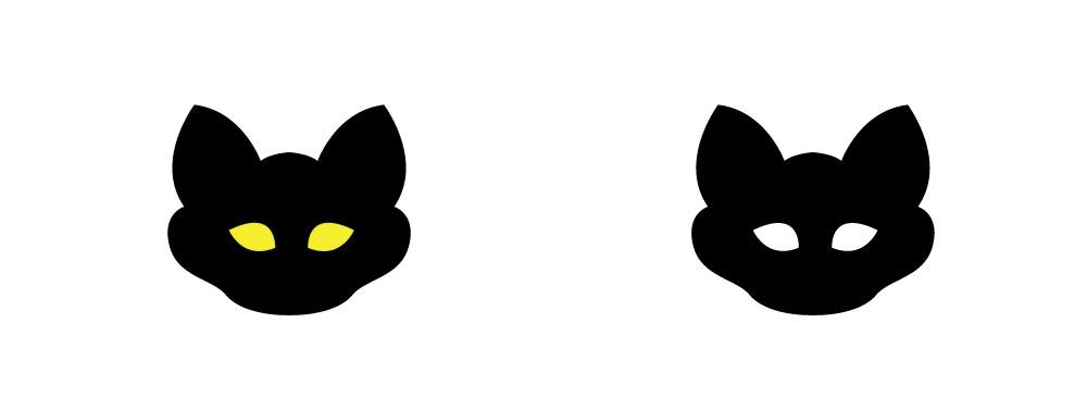 final-beardcat-cat(s)