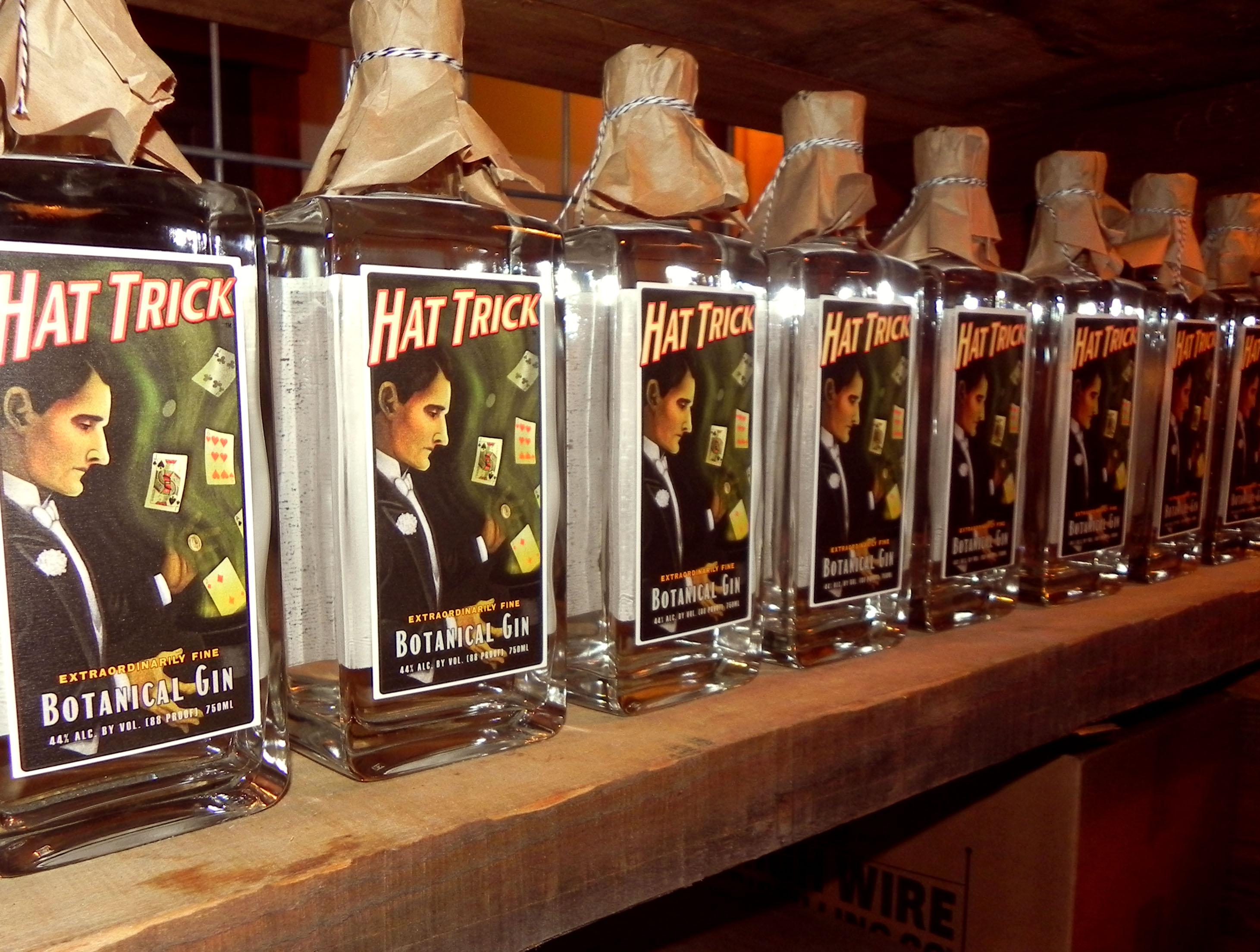 hat trick bottle shot cropped