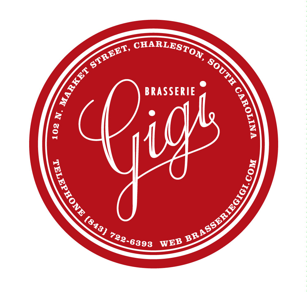 GIGI_2.5'-vinyl-sticker