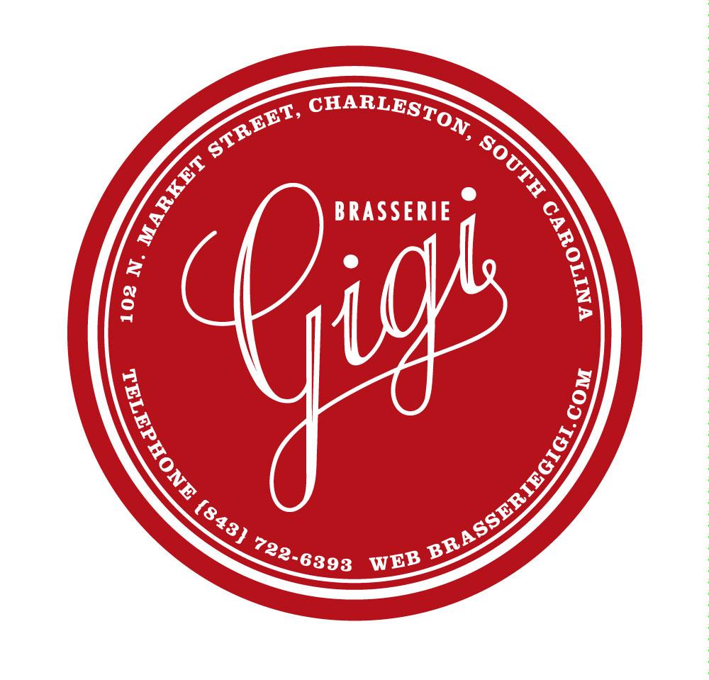 GIGI_2.5'-vinyl-sticker