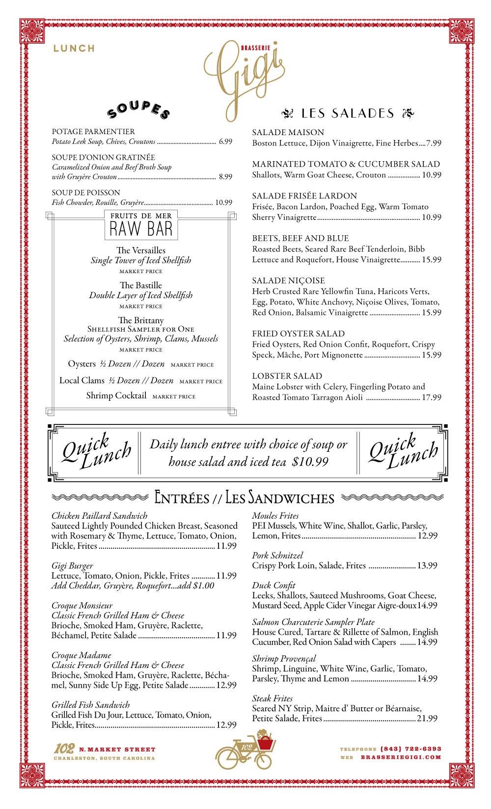GIGI_lunch-menu