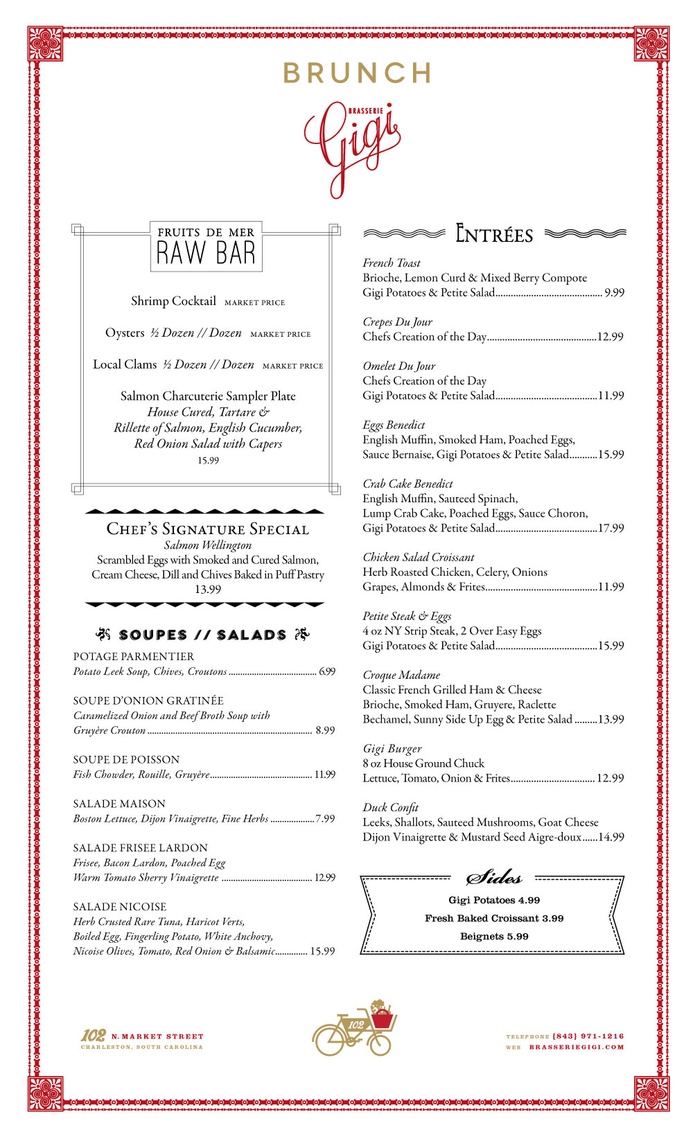 Gigi-brunch-menu_final