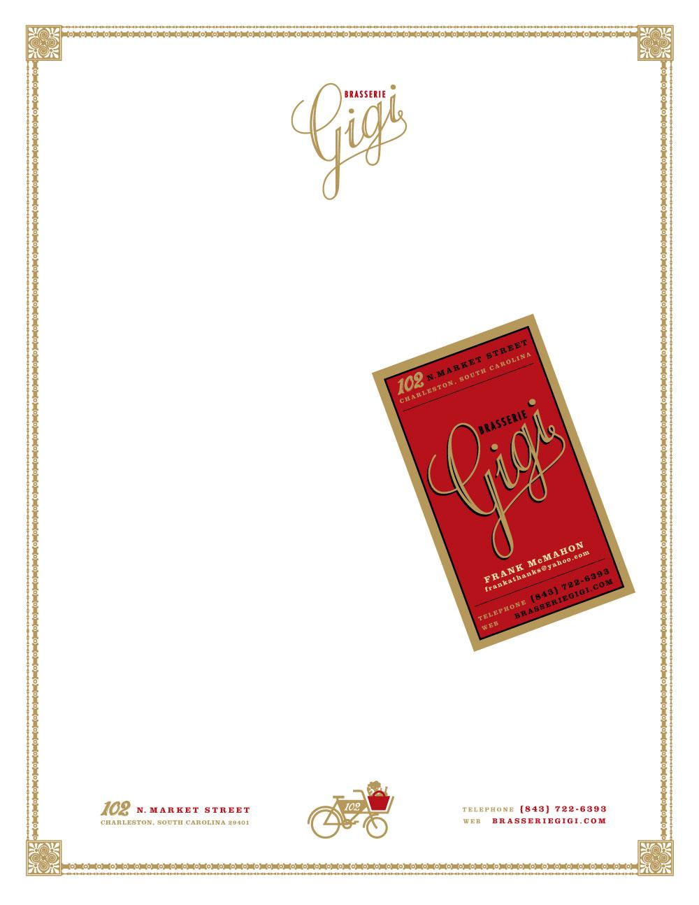 gigi-letterhead
